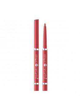 Perfilador de labios Perfect Contour: 05 - True Red - Bell