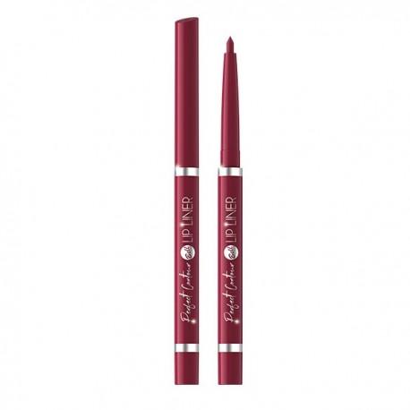 Perfilador de labios Perfect Contour: 06 - Burgundy - Bell
