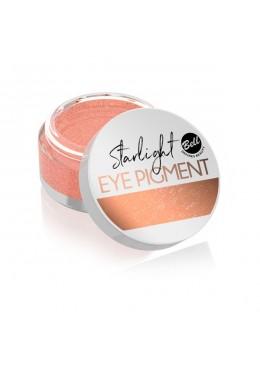 Pigmento para ojos Starlight: 04 - Cooper - Bell