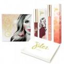 """The Best Sellers"" - OMG, Shalala, Hooked - J'dez"