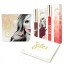 """The Best Sellers"" - OMG, Shalala, Desire - J'dez"