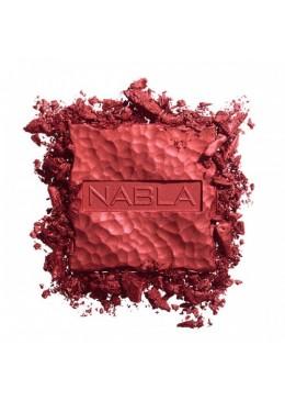 SKIN GLAZING - Adults Only - Nabla