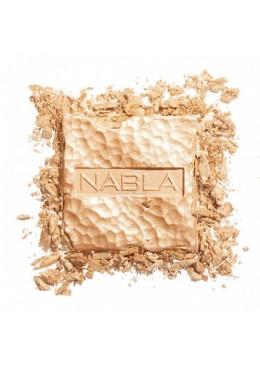 SKIN GLAZING - Amnesia - Nabla