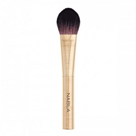 Bonne Mine Brush - Nabla
