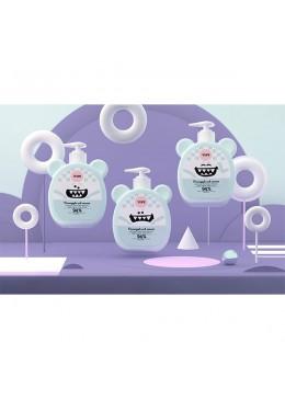 Gel de Manos Antibacteriano Piña & Coco