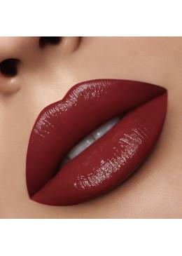 Dreamy Creamy Liquid Lipstick - Vicious - The Mystic Collection - Nabla