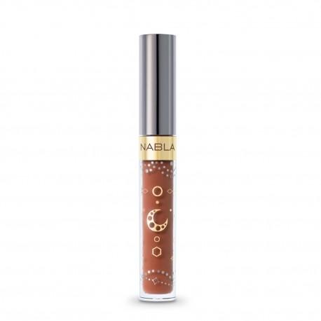 Dreamy Creamy Liquid Lipstick - Adam's Dream - The Mystic Collection - Nabla