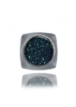 GLITTER - 87 BLUE CHAOS