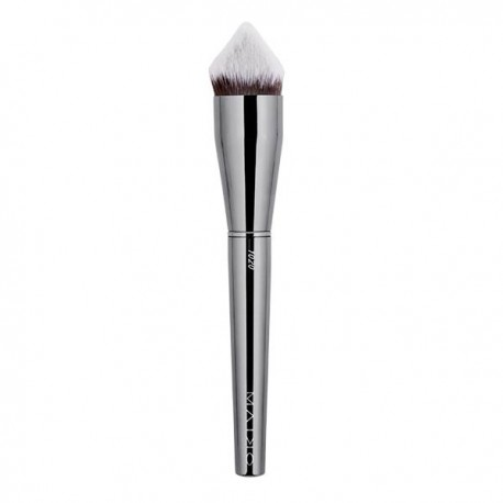 Luxury Grey 1020 Brocha Prisma para difuminado - Maiko