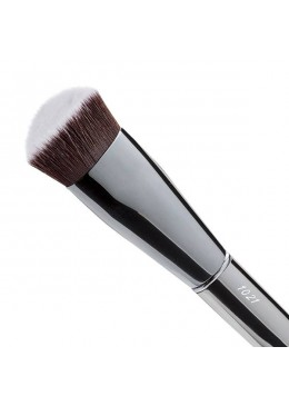 Luxury Grey 1021 Brocha Prisma para maquillaje - Maiko