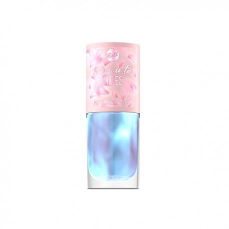 Esmalte de uñas Romantic Vibes Floral Vibes - Bell
