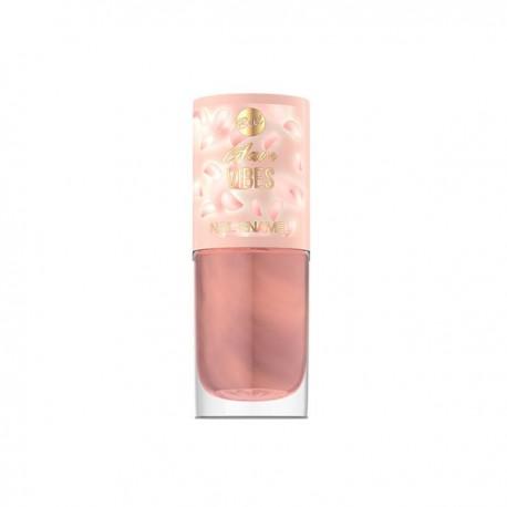 Esmalte de uñas Glam Vibes Floral Vibes - Bell