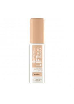 HYPO Base de maquillaje hipoalergénica Lift Complex: 03 - Bell Hypo