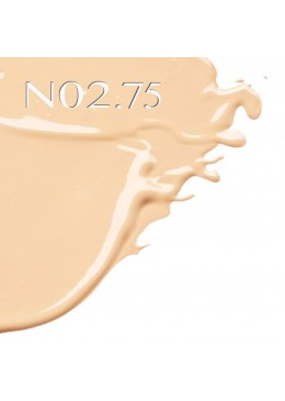 BASE DE MAQUILLAJE VISION CREAM COVER N2.75 - DANESSA MYRICKS