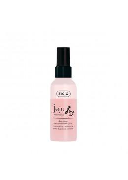 JEJU Spray acondicionador capilar bifásico - Ziaja