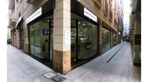 Industrial Beauty , las mejores marcas en Murcia