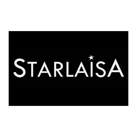 STARLAISA