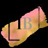 GLITTER IB