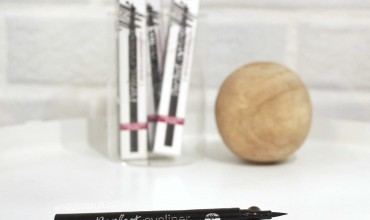 PERFECT EYELINER – BELL COSMETICS