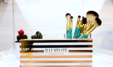 BROCHAS ILLUMINATE BY ASHLEY TISDALE – BH COSMETICS