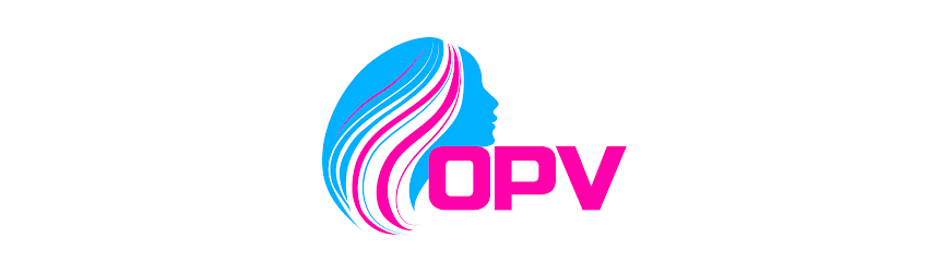 CONOCIENDO OPV BEAUTY