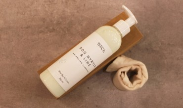 Balancing Cleanser - West Barn Co.
