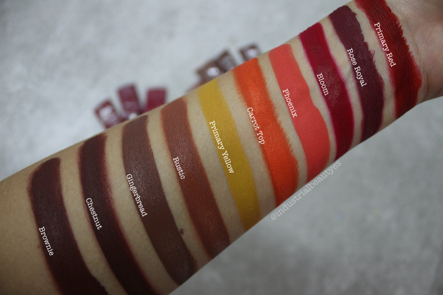 swatches colorfix